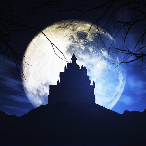 https://dreamscape.com.pl/wp-content/uploads/2020/07/tajemnicze-domostwo-1600-500x500.jpg