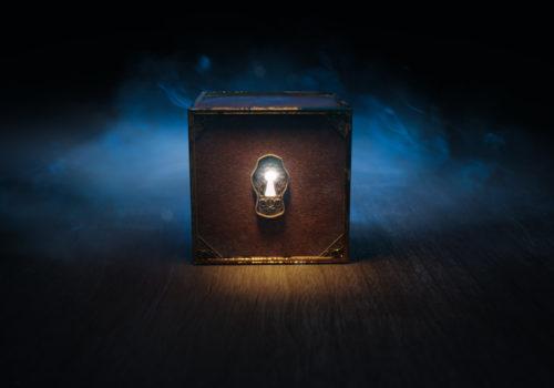 https://dreamscape.com.pl/wp-content/uploads/2020/11/prezent_dreamscape-scaled-500x350.jpeg